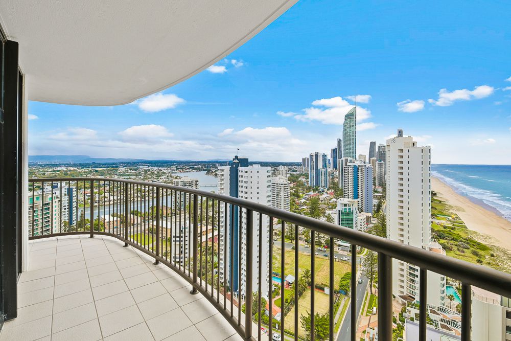 28c 4 Old Burleigh Road Surfers Paradise Qld 4217 Grow Co Property Agents